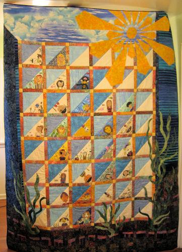 mrs-wood-2009-auction2