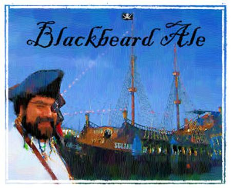 blackbeard and ship ale small - email