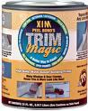 trim magic