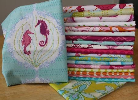 Anniversary quilt fabric 02