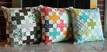 Pillows 2013_edited-1