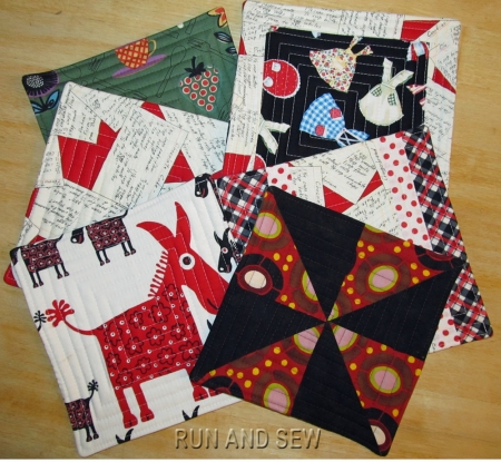 Potholders Nov 2013_edited-1