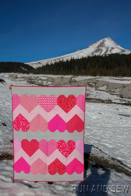 Paper heart quilt_edited-1