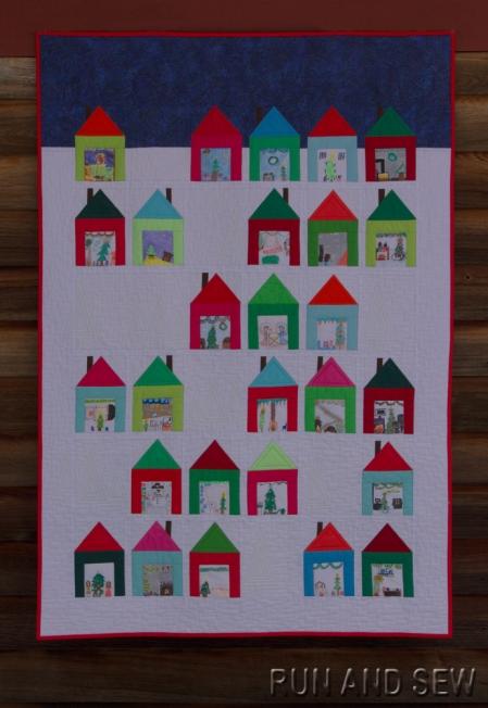 2014 St Matthew auction quilt front_edited-1