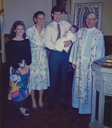 Sarah Baptism picture 01_edited-1