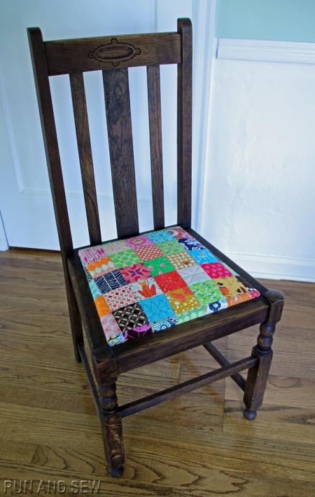 Chair 2_edited-1