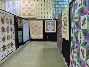 Quilts 4