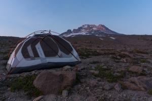 017-Tent
