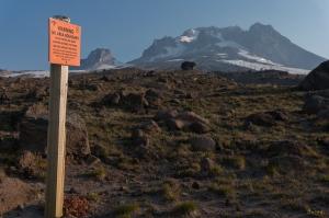 091-Ski Boundry Silcox Hut
