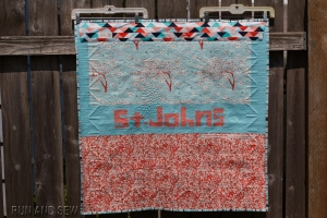 St Johns Quilt Back_edited-1