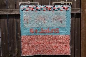 St Johns Quilt Back_edited-1