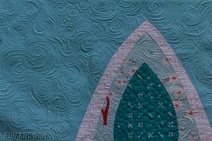St Johns Quilt closeup_edited-1