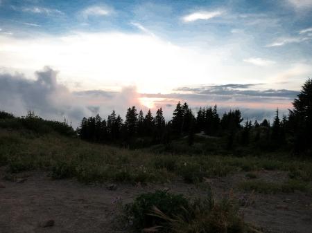 78 sunset Paradise Park