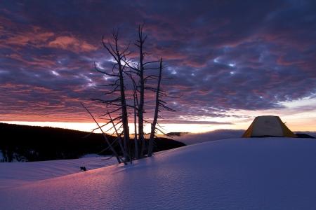 IMG_4079 tent sunrise