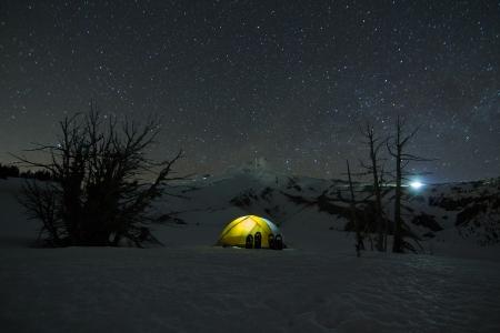 IMG_4745 Night Sky