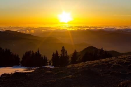 IMG_5039 sunset