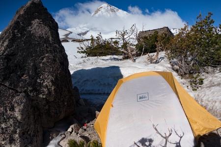DSC00746 Tent
