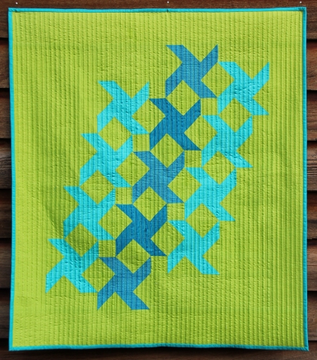 windblown-kisses-for-quiltcon