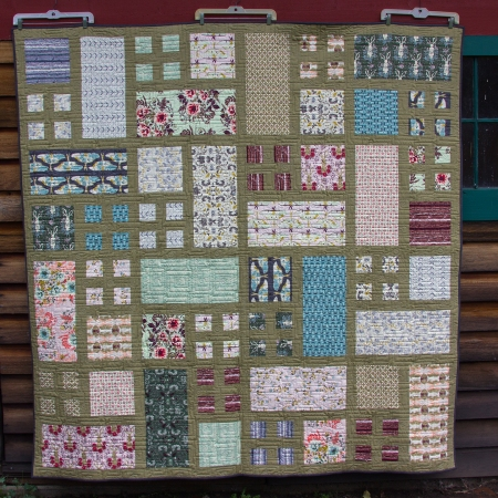 img_5985-quilt