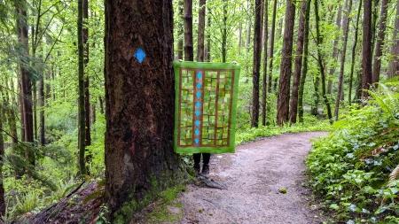 IMG_20170514_091514133 pantone wildwood trail