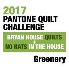 pantone-2017-greenery-e1489467308924