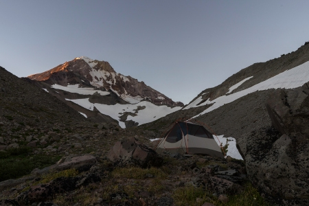 DSC00118 tent morning light