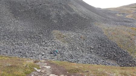 IMG_20170822_162613085 rock fall climb