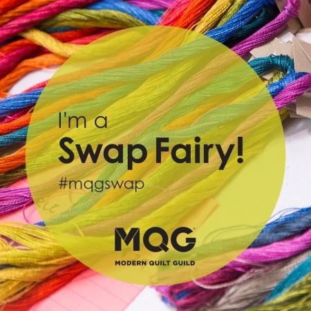 MQG_swap_buttons_thread_fairy.jpg