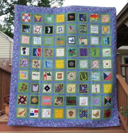 IMG_1220 Graces quilt
