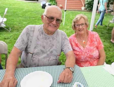 IMG_1307 Dad and Christina