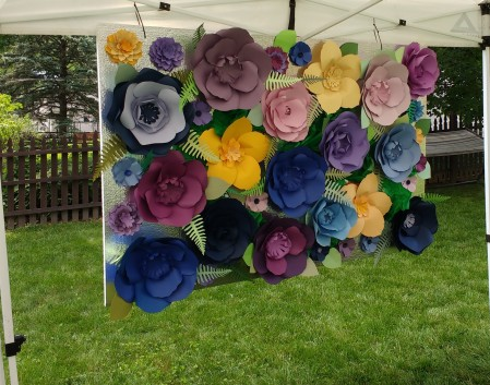 IMG_20180609_140244067 paper flowers