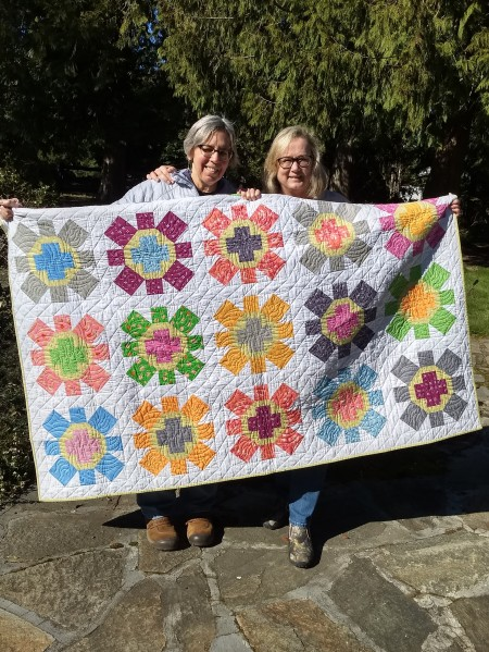 IMG_20190303_133356008_HDR Quilt