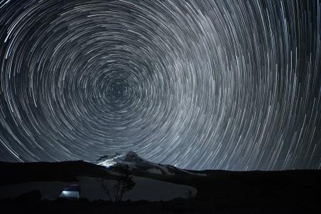 starstax__comet20mode-x3